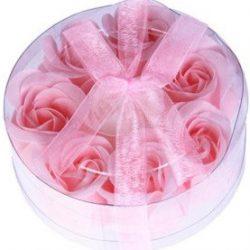 1037-8-flores-de-jabon-presentadas-en-estuche-decorado-con-lazo