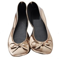 1975-bailarinas-para-bodas-en-bolsa-de-regalo