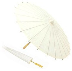 2004-parasol-papel-bambu