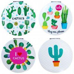2858-espejo-cactus-redondo