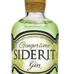 2888-gin-classic-5cl