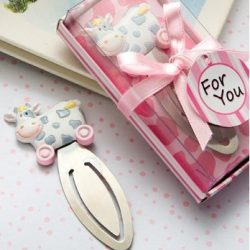 924-vaquita-juguete-punto-de-libro-en-estuche-rosa
