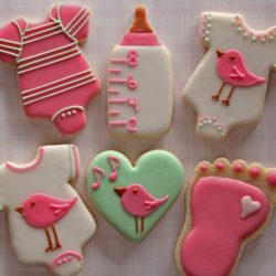 baby-shower-decoration-ideas-for-girl-2